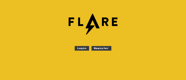 Flare-On 2019 solutions/notes (upd. 11.02)